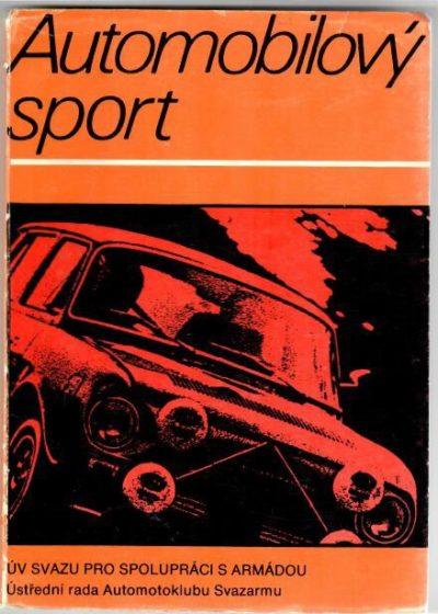 A0059_automobilovysport