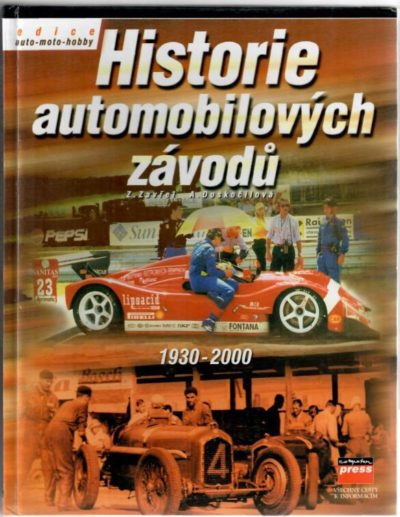 A0060_historieauto-zavodu