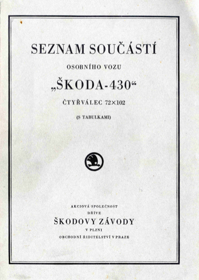 A0063_Skoda430