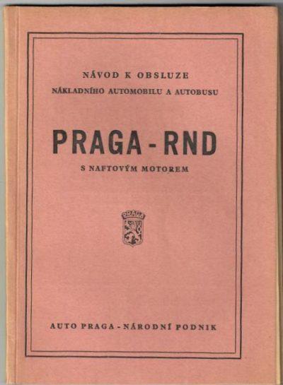A0064_praga-rnd