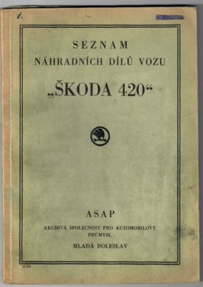A0065_skoda420_1934