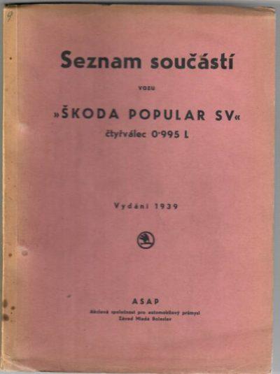 A0066_skodapopular1939