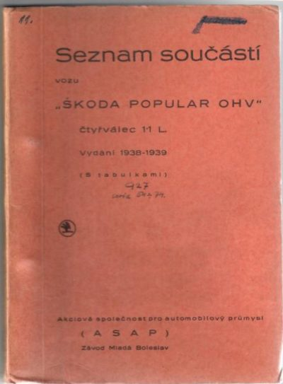 A0067_seznam_skodaOHV_1938-39