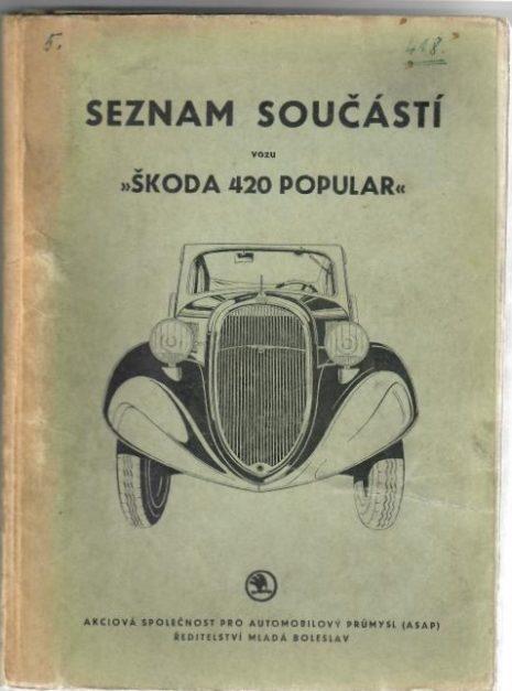 A0068_seznam_skoda_1936
