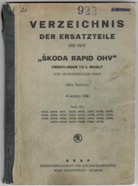 A0070_teilverzeich_skoda_1940
