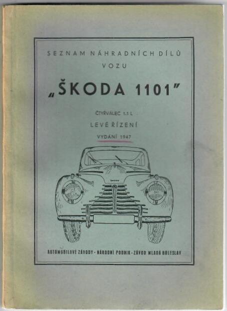 A0071_seznam_skoda1101_1947