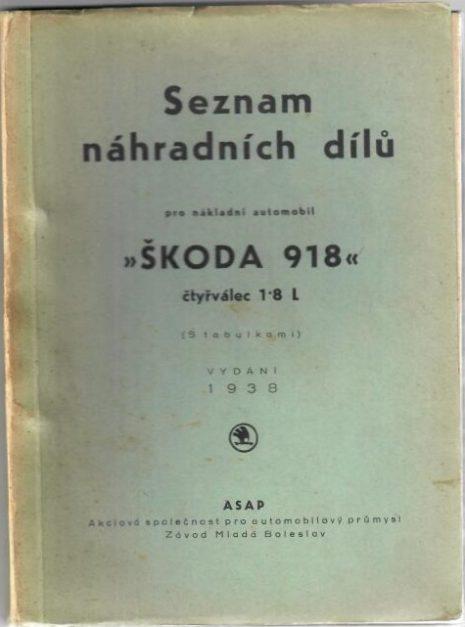 A0072_seznam_skoda918_1930
