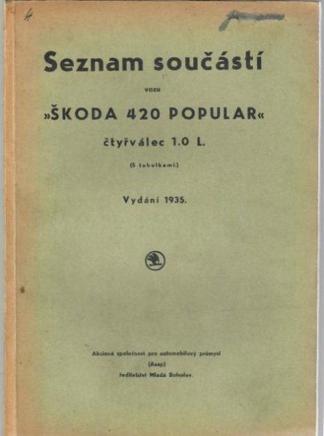 A0073_seznam_skoda420_1935
