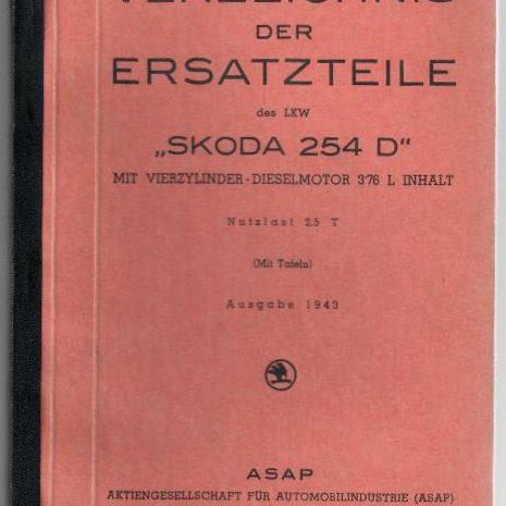 A0074_verzeichnis_skoda245D_1943