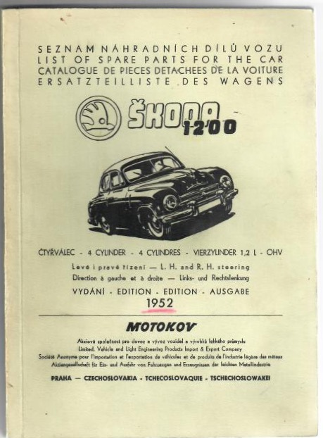 A0075_seznam_skoda1200_1952