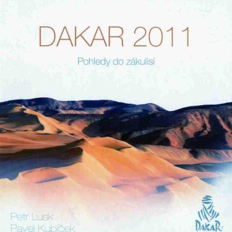 A0078_Dakar 2011 004
