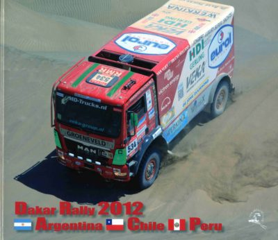 A0079_Dakar2012