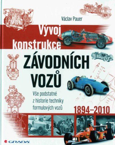A0080_vyvoj-Pauer- Grada
