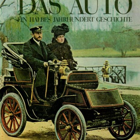 A0082_das-auto