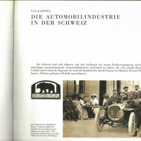 A0082_das-auto2