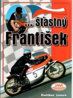…šťastný František