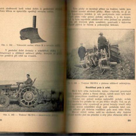 A0113_traktor1