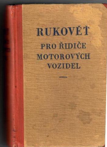 A0114_rukovetproridice