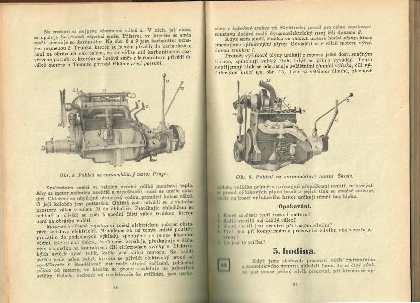 A0115_kursautomobilovy2