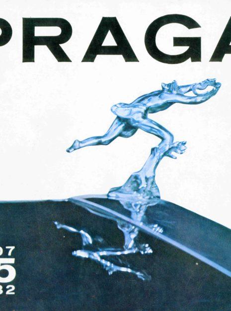 A0121_praga1907