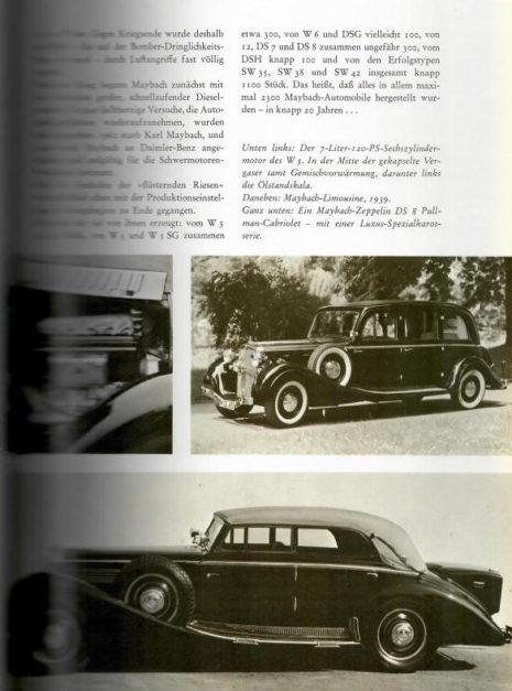 A0123_diegrosseauto1