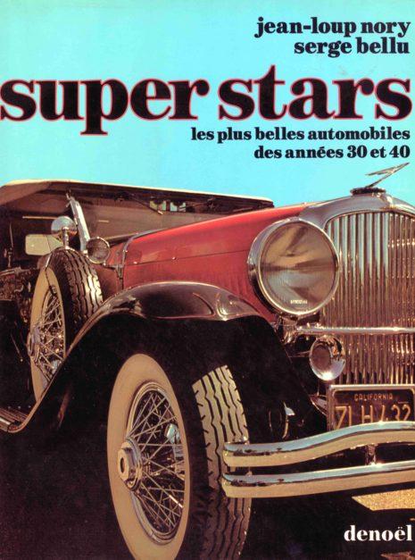 A0124_superstars