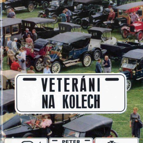 A0125_veteraninakolech