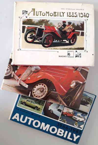 A0139_automobily