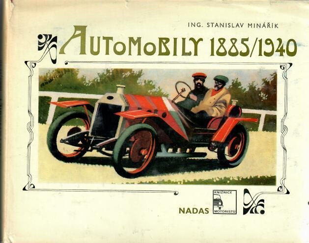 A0139_automobily18851940