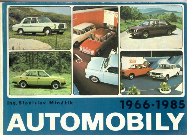 A0139_automobily19661985