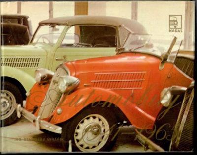 A0139_automobily41-65