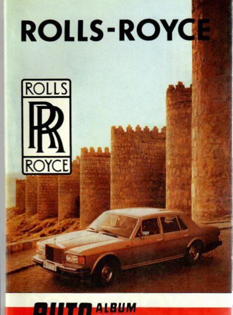 A0141_rollsroyce