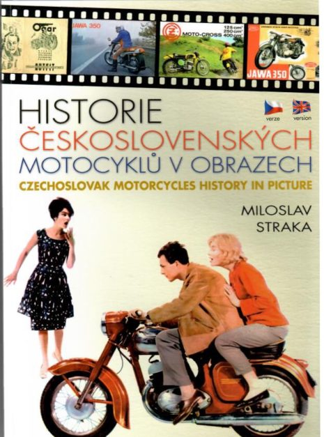 A0143_historieceskoslove