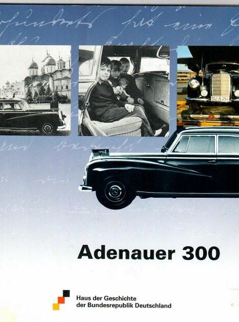 A0144_adenauer300