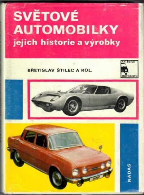 A0150_svetoveautomobilky