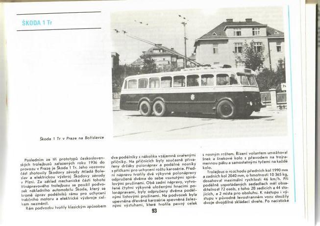 A0152_atlastrolejbusu1