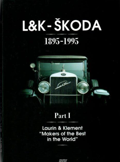 A0156_lakskoda