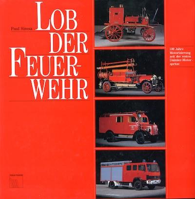 A0158_lobderfeuer