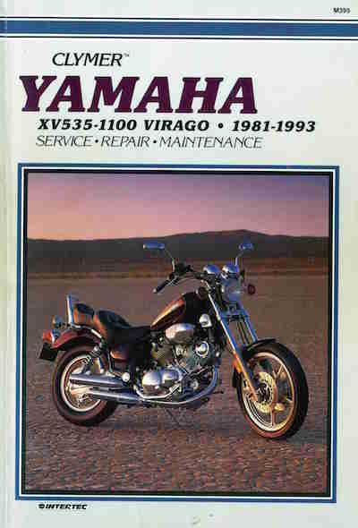 A0164_yamahavirago
