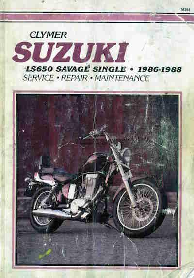A0165_suzukisavage