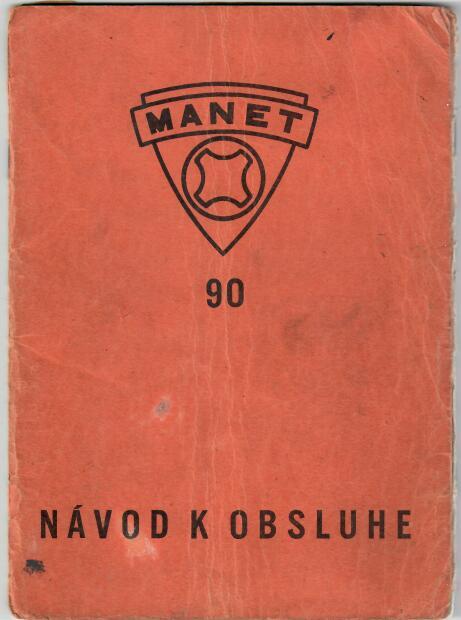 A0173_manet90