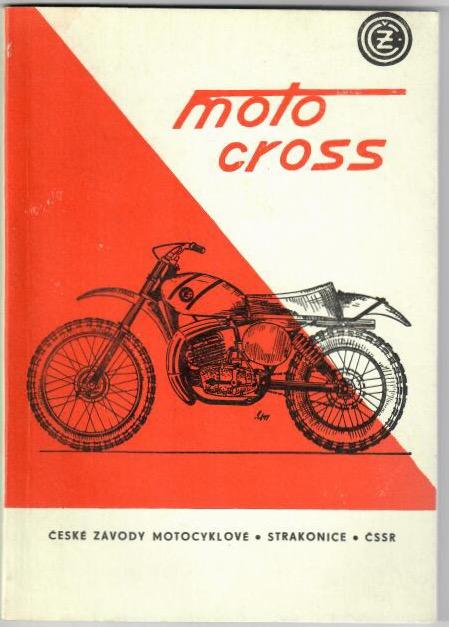 A0174_czmotocross
