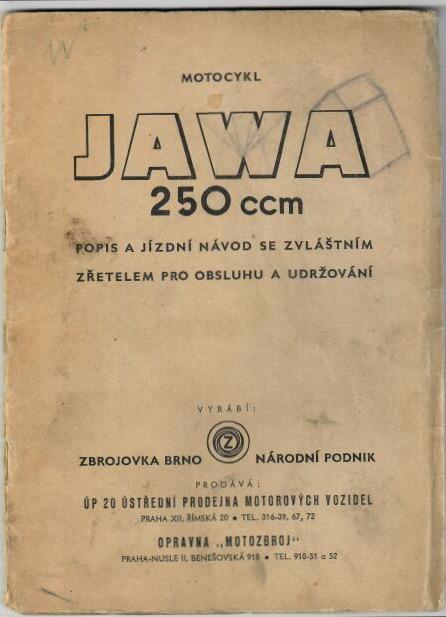 A0176_jawa250