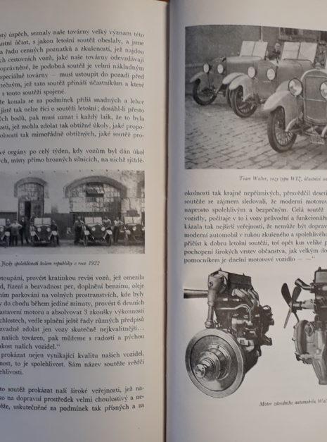 A0185_naseautomobily2