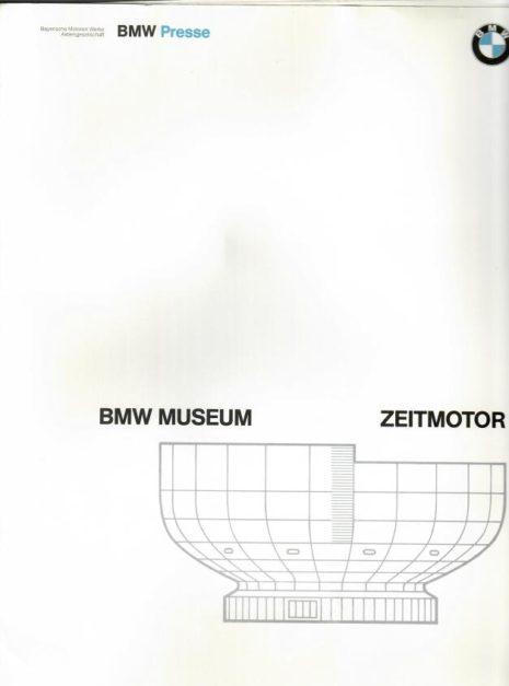 A0216_bmwzeitmotor
