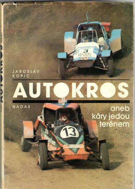 A0217_autokros