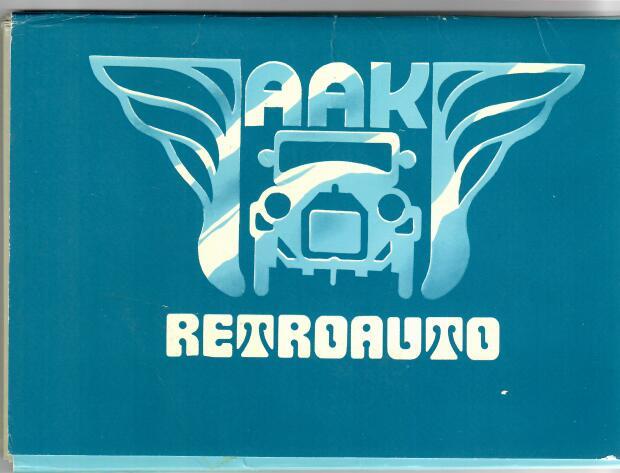 A0218_retroauto