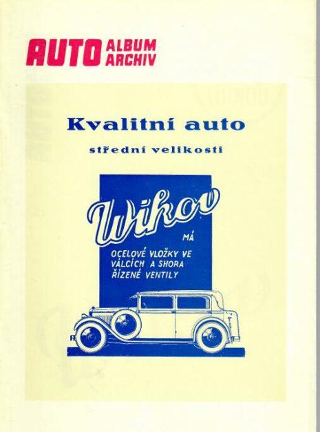 A0219_autoalbum-wikov