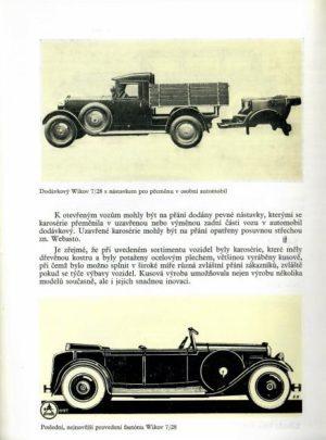 Auto Album archiv – Wikov