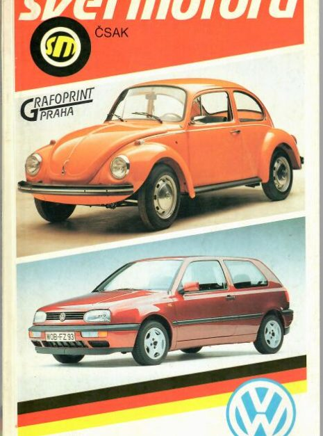 A0222_volkswagenvad